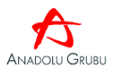 anadolugroup