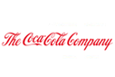 cocacolacompany