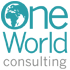OneWorld Consulting